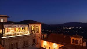 la terrazza la terrazza in citt罌 di san marino restaurant reviews menu and