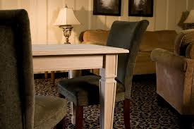 Dining Room Table Kits Now Available Table Kits Osborne Wood
