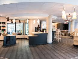 Cdg Airport Map Hotel In Roissy En France Novotel Suites Paris Cdg Airport