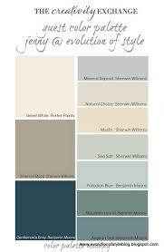 kitchen living room color schemes home design