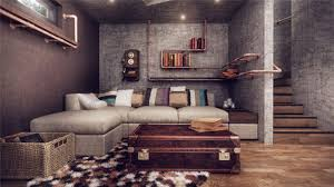 Cute Home Decor Websites Excellent Modern House Ideas Vintage Accents Home Interior Design