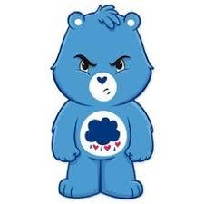 shh u0027s secret meet care bears care bears