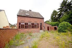 Architektenhaus Kaufen Referenzen Von Gille Immobilienmakler Aus Neuss