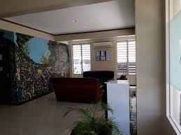 best price on victoria palms hotel in suva reviews