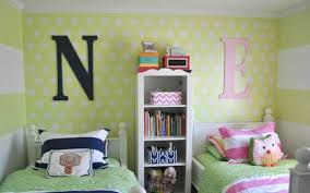 chambre enfant mixte deco chambre de fille avec idee deco chambre enfant mixte sur