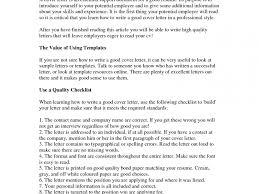 download what makes a good resume haadyaooverbayresort com