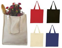 tote bags in bulk heavy canvas shopper 12 oz cotton canvas jumbo size tote bag