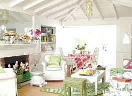 decorating livingrooms decorating ideas for small living rooms simple room home spaces