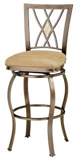 sofa decorative astounding counter bar stools pretentious idea