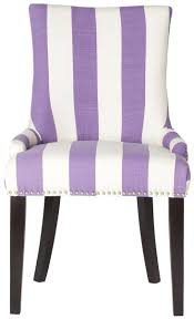 Purple Dining Chairs Mcr4709as Set2 Dining Chairs Furniture By Safavieh
