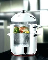 appareil en cuisine appareil cuisine qui fait tout founderhealth co