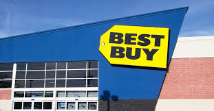 best biys black friday phone deals best buy 50 hour anniversary sale to feature 50 black friday deals
