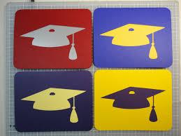 graduation cards bulk card graduation cards by stin up