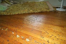 how to remove black stains from hardwood floors titandish decoration