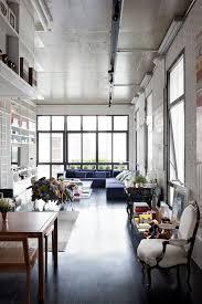 house interior design loft apartment montreal paris new york