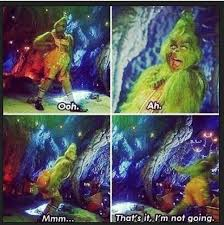 Grinch Memes - image result for the grinch memes funniest pinterest grinch