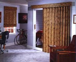 Bamboo Shades Blinds Bali Woven Wood Blinds Shades Blinds Bali Blinds