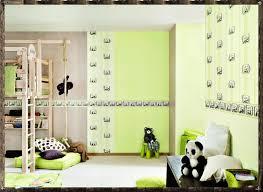 ideen zur babyzimmergestaltung haus renovierung mit modernem innenarchitektur schönes ideen zur