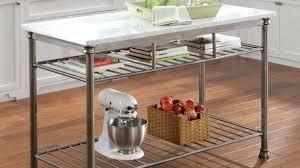 marble top kitchen island marble kitchen cart marble top kitchen cart marble kitchen island