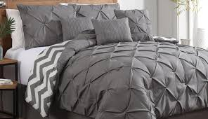 bedding set grey bedding sets lifeoftheparty bed sheets