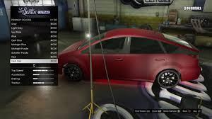 jake paul car gta 5 jake paul cars youtube