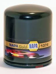 1374 napa gold oil filter cea services
