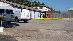 lexus nashville north one killed in north nashville nightclub shooting one critical wztv