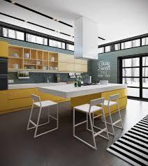modern kitchen design inspiration ideas 2016