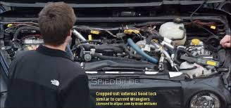 jeep wrangler engine 2019 jeep wrangler engines