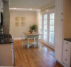benjamin moore revere pewter color matched by valspar paint