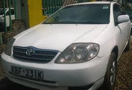 lexus cars kenya kenyan businesses products directory cars land property