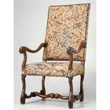 Kissing Chairs Antiques Authentic Antique U0026 Vintage Chairs Old Plank
