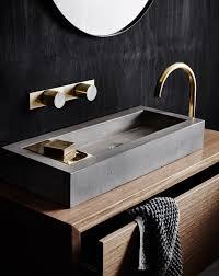bathroom sink design best 25 bathroom sinks ideas on modern bathroom