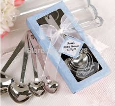 wedding souvenir wedding favors and gifts set for wedding souvenir party