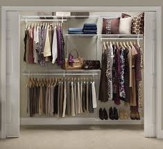 closet organizer jobs 29 products to help you have the organized home of your dreams