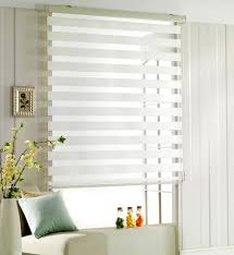 The Best Windows Inspiration Best Vertical Blinds Decorating Ideas Of Fcdbcdfbe For Windows