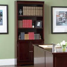 Home Office Bookcase Bookcases Home Office Furniture Appliances Furniture Mattress