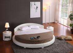 round platform bed used round bed for sale double king round bed bedstead with a