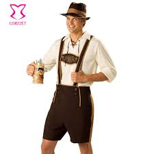 China Man Halloween Costume Buy Wholesale Mens German Costume China Mens German