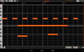 pocketband pro apk pocketband pro social daw android apps on play