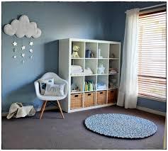 chambre fille 10 ans idee deco chambre garcon 10 ans idées de décoration à la maison