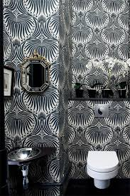 farrow and bathroom ideas bathroom inspiration farrow