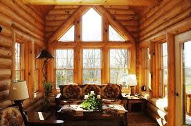 diy sunroom log cabin sunroom decorating ideas optimizing home decor ideas
