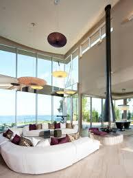 living room with kitchen design living room design ideas photos fireplace centerfieldbar com