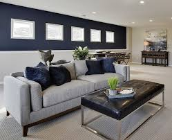Blue Paint Colors For Bedrooms Navy Blue Paint Colors Schneiderman S The Design And