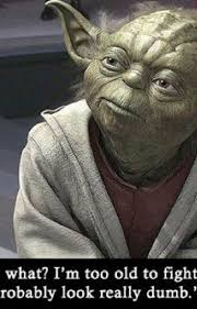 Star Wars Funny Memes - funny star wars memes wattpad