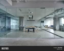 office loft style white brick walls image u0026 photo bigstock