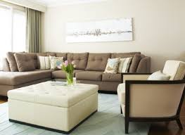 145 best living room decorating ideas designs housebeautifulcom