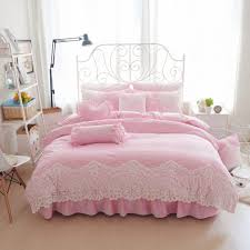 girls frilly bedding bedding pink childrens bed pink ruffle bedding target pink dog dog