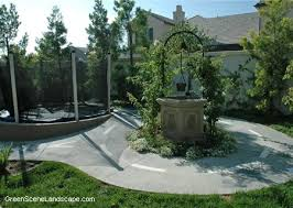 Trampoline Backyard Yard Trampoline Trampoline For Your Health